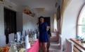 Ведущая на день рождения в Витебске