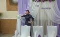 Тамада на свадьбу в Шумилино