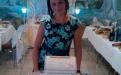 свадьба в кафе в Витебске