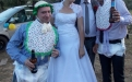 Тамада и ведущая Ирина в Витебске