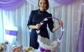 тамада Ирина на свадьбу
