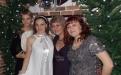 Ведущая Ирина в Витебске