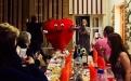 Тамада Ирина, Витебск - выход Любящего Сердца