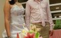 Проведение свадьбы с соблюдением традиций