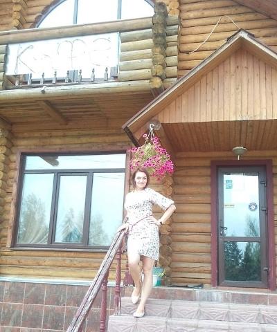 тамада на свадьбе в Кафе Зубр