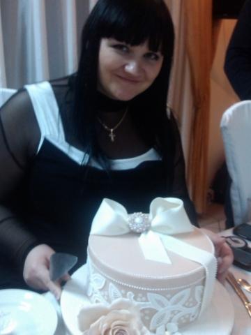 """Проведение юбилея Анны в ресторане """"Лучеса"""""""