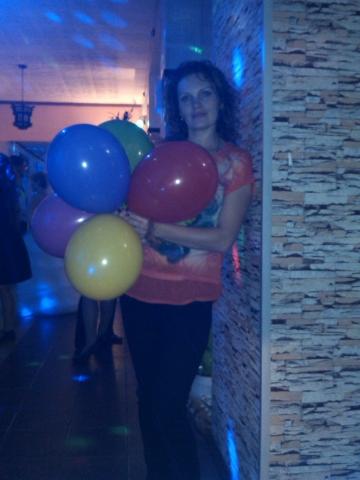 Достойное проведение свадьбы и юбилея в Витебске