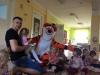 ростовая кукла в детский сад в Витебске