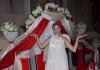 Проведение свадеб и юбилеев в Витебске