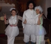 тамада на свадьбы и юбилеи