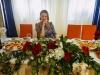 Тамада Ирина - свадьба в Витебске