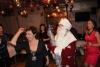 Дед Мороз на корпоративном празднике