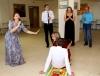 Тамада Ирина проводит конкурс на свадьбе