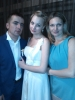 Тамада на свадьбу в Витебске