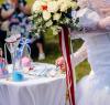Организация и проведение выездной регистрации свадьбы